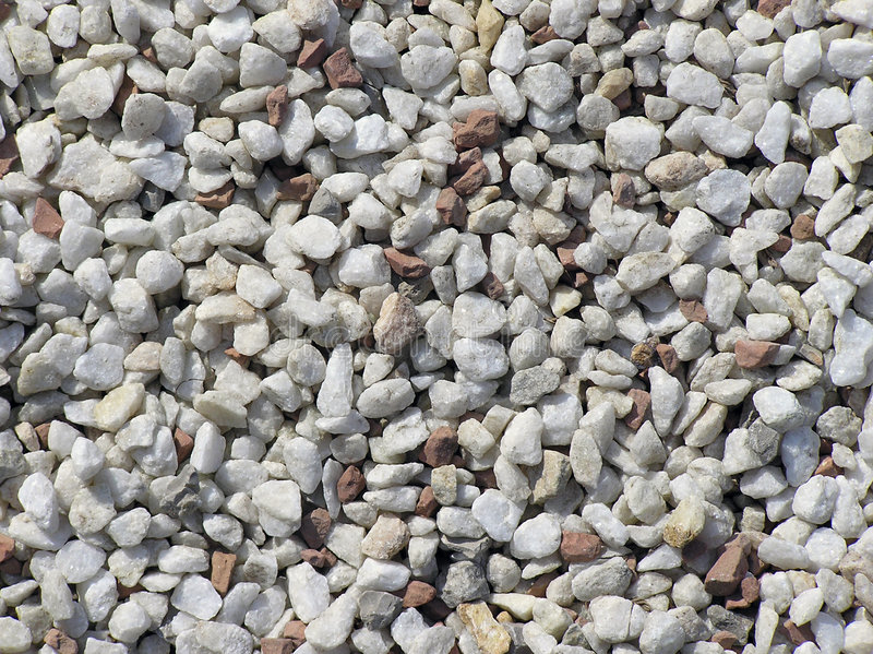 Download κόκκινο λευκό πετρών στοκ εικόνα. εικόνα από πέτρες, ελάχιστα - 99221