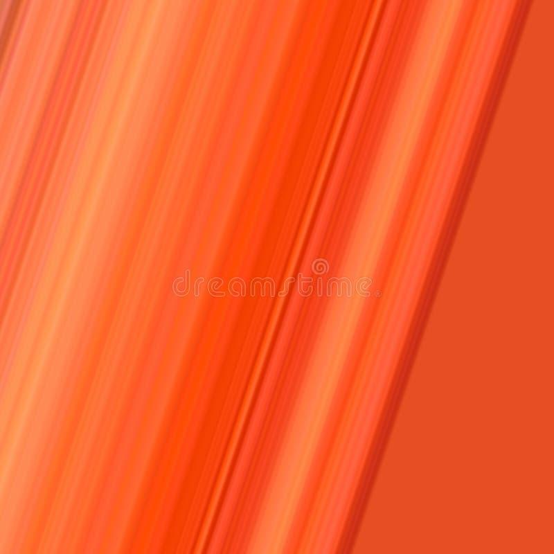 κόκκινο λωρίδα προτύπων Στοκ φωτογραφία με δικαίωμα ελεύθερης χρήσης