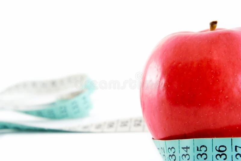 Download κόκκινο μήλων στοκ εικόνες. εικόνα από γεύση, lifestyle - 380994