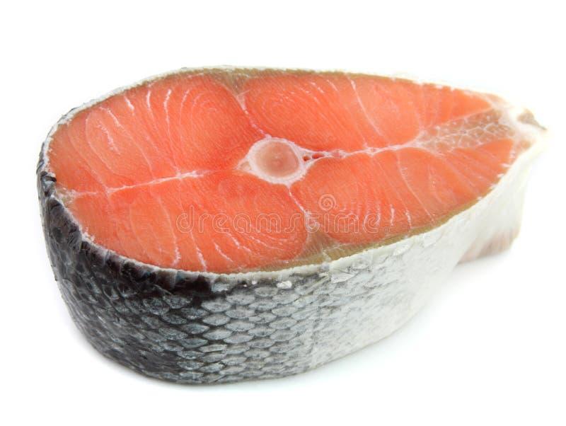 Download κόκκινο ψαριών στοκ εικόνες. εικόνα από κόκκινος, κομμάτι - 22797368