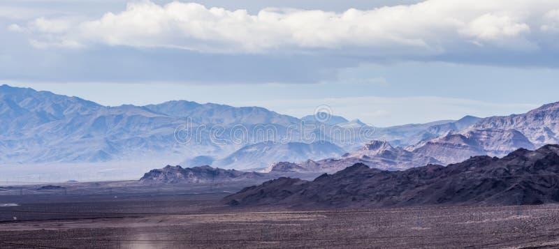 Κόκκινο scenics φύσης της Νεβάδας φαραγγιών βράχου στοκ εικόνες με δικαίωμα ελεύθερης χρήσης