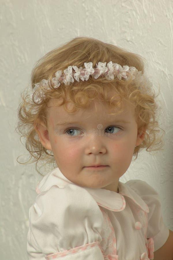 κόρη μου στοκ εικόνες