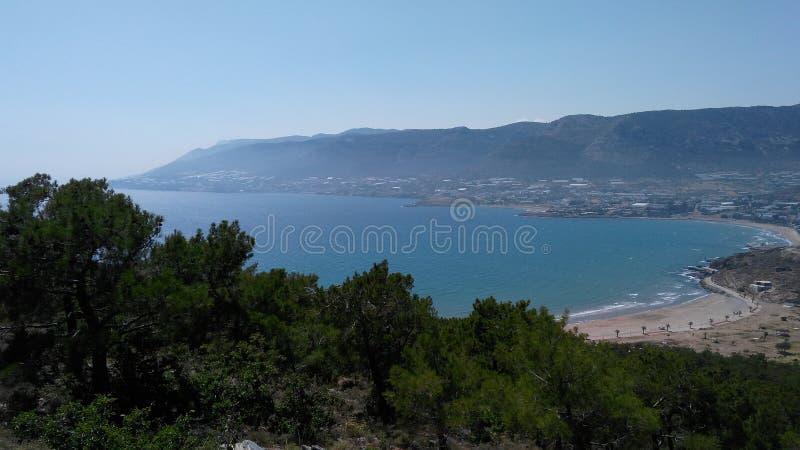 Κόσμος θάλασσας στοκ φωτογραφίες με δικαίωμα ελεύθερης χρήσης