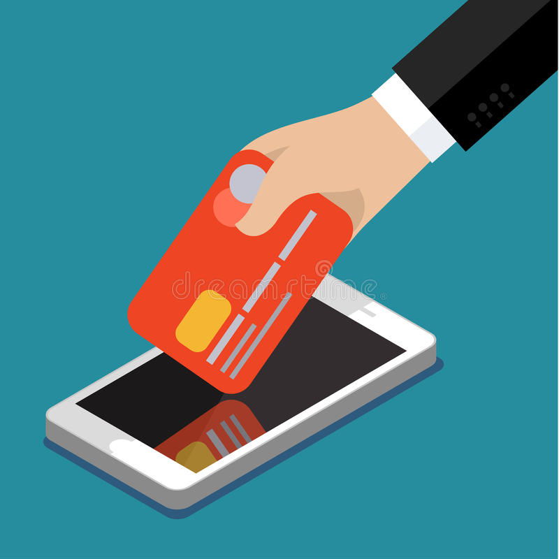 Download κόσμος πληρωμής χαρτών Διαδικτύου πιστωτικών σφαιρών έννοιας τραπεζικών καρτών Διανυσματική απεικόνιση - εικονογραφία από σχέδιο, διαδίκτυο: 62712863