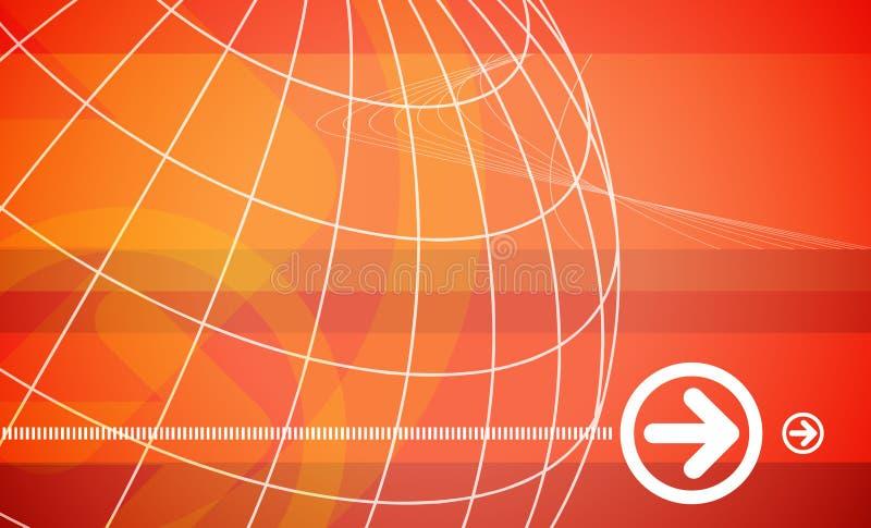 κόσμος 02 ειδήσεων ελεύθερη απεικόνιση δικαιώματος