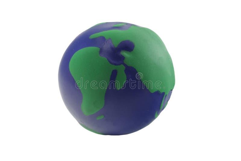 Download κόσμος στοκ εικόνα. εικόνα από πλανήτης, κόσμος, γη, ινδία - 13180223