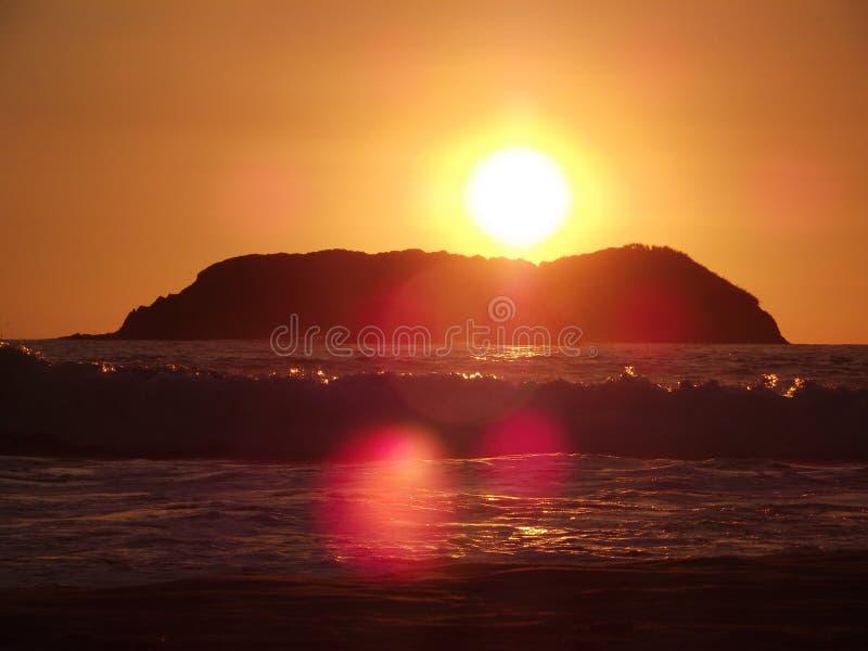 Κόστα Ρίκα στοκ φωτογραφία με δικαίωμα ελεύθερης χρήσης