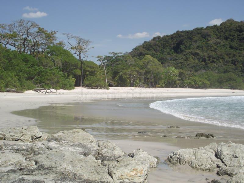 Κόστα Ρίκα στοκ εικόνες με δικαίωμα ελεύθερης χρήσης