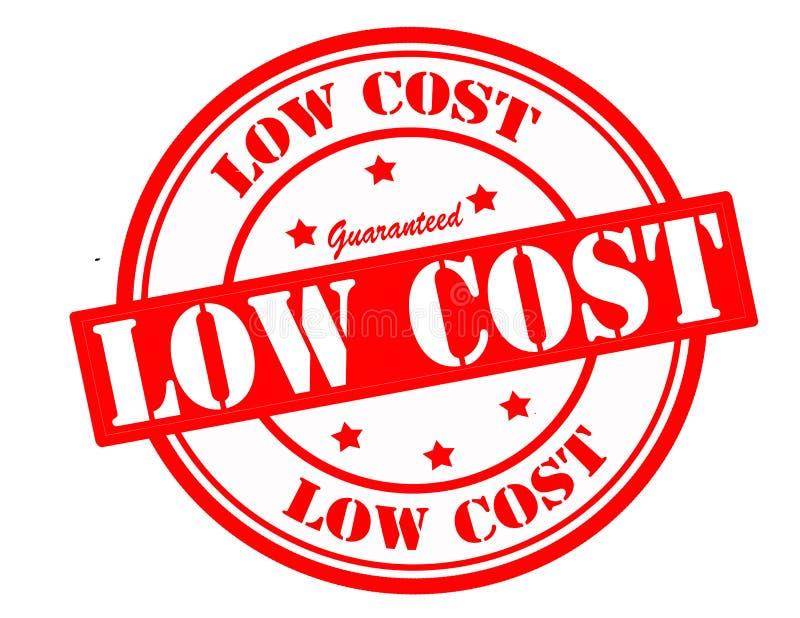 κόστος χαμηλό ελεύθερη απεικόνιση δικαιώματος