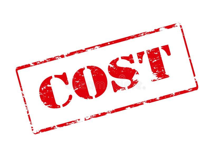 κόστος ελεύθερη απεικόνιση δικαιώματος