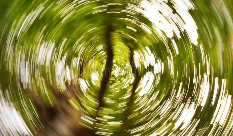 κύκλος στοκ εικόνες
