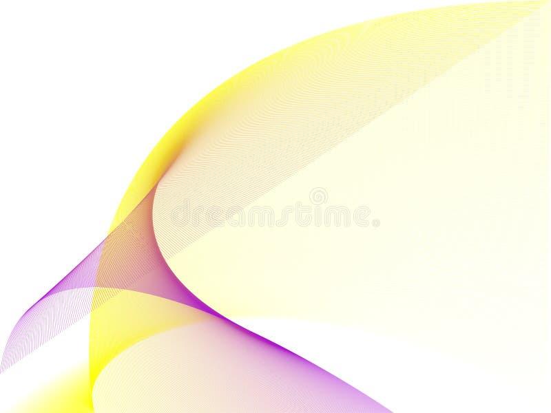 κύμα διανυσματική απεικόνιση