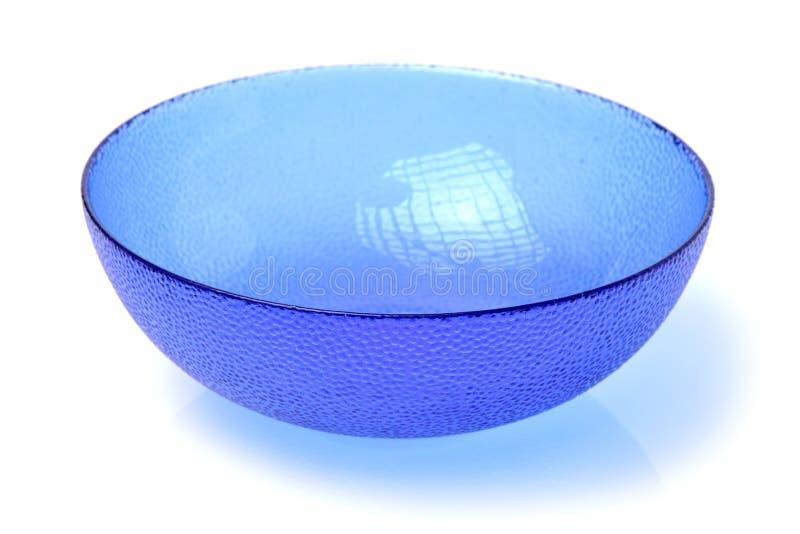 Κύπελλο γυαλιού στοκ φωτογραφία με δικαίωμα ελεύθερης χρήσης