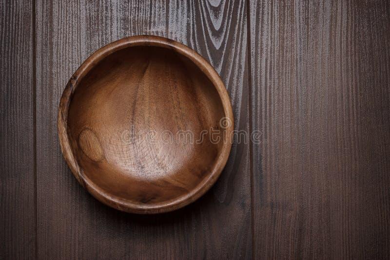 Κύπελλο σαλάτας στοκ φωτογραφία με δικαίωμα ελεύθερης χρήσης