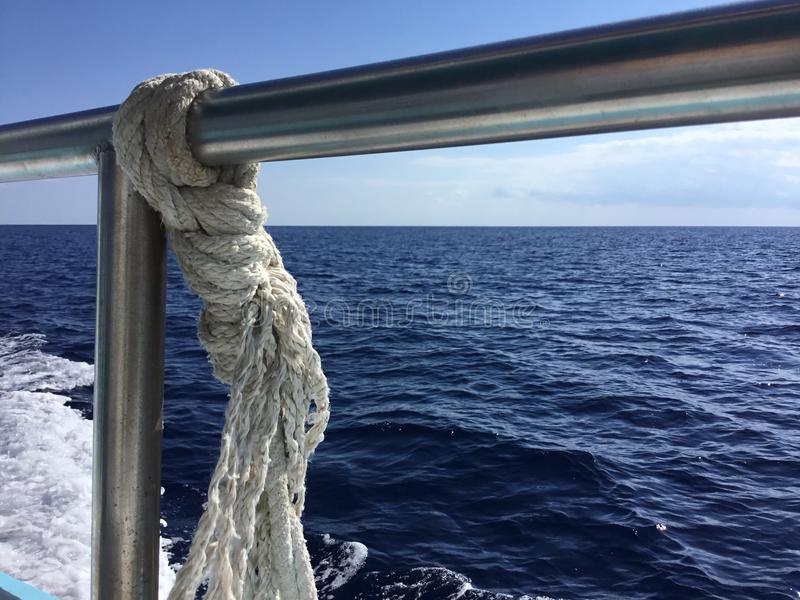 Κύπρος στοκ φωτογραφία