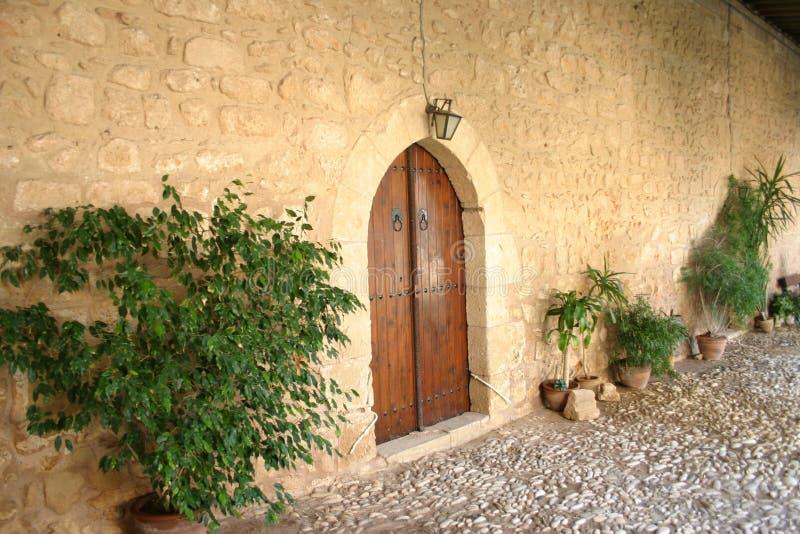 Κύπρος στοκ εικόνες με δικαίωμα ελεύθερης χρήσης