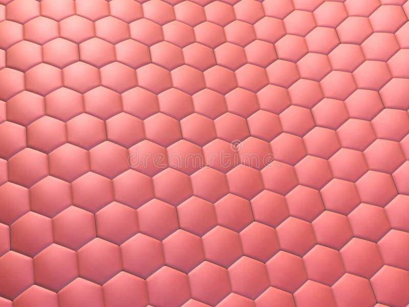 κύτταρα διανυσματική απεικόνιση