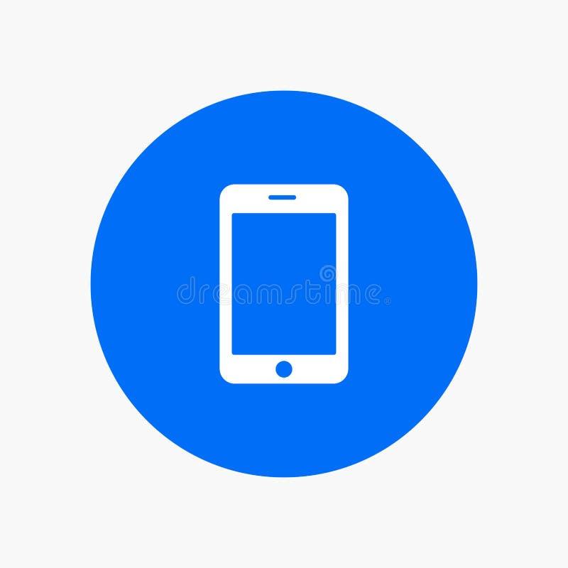 Κύτταρο, κινητό, τηλέφωνο, κλήση απεικόνιση αποθεμάτων