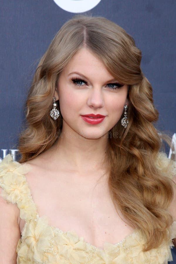Κύψελλος του Taylor στοκ φωτογραφία