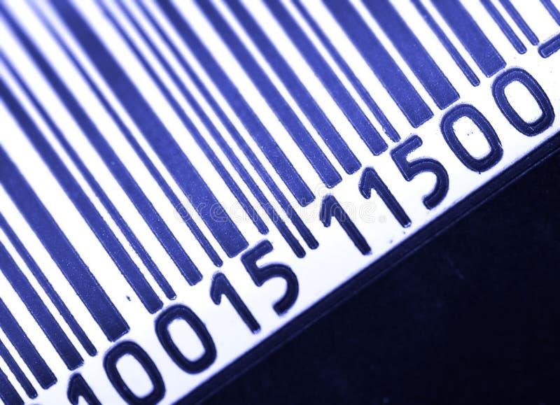 Download κώδικας ράβδων στοκ εικόνα. εικόνα από κώδικας, κατάστημα - 118251