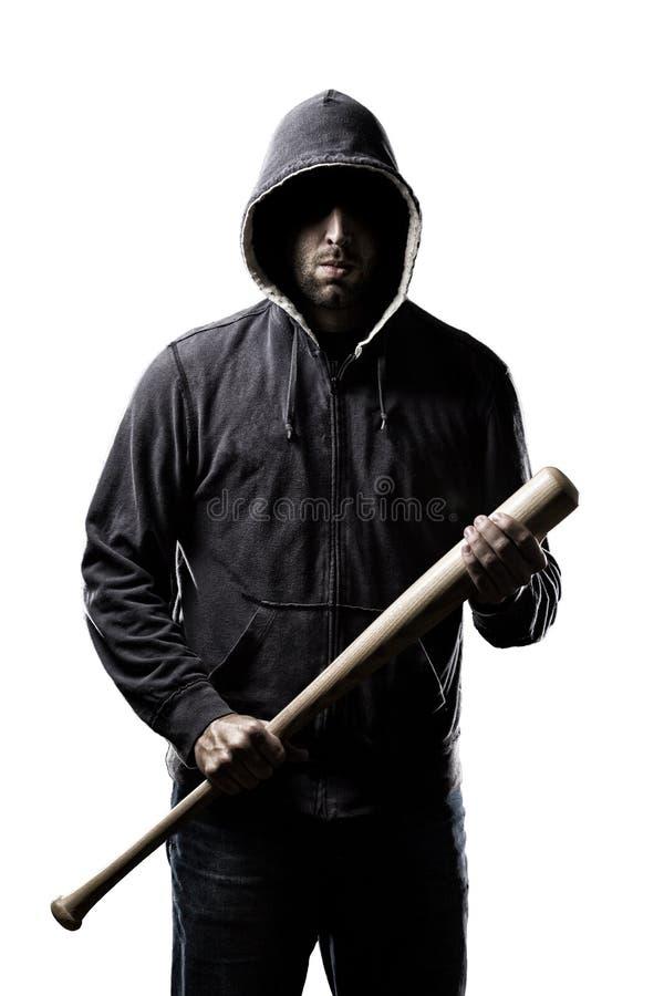 Κλέφτης στοκ φωτογραφία