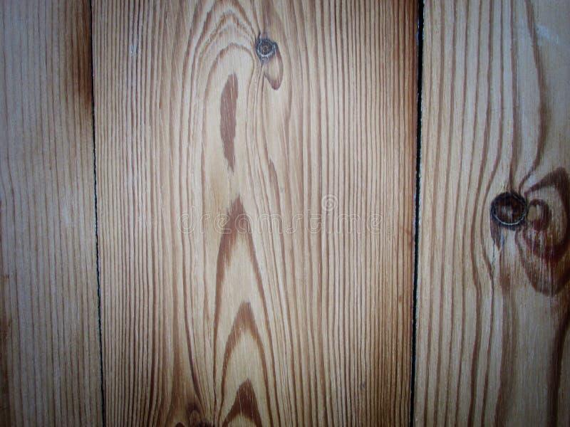 Κλείστε επάνω της ξύλινης σύστασης υποβάθρου του ξύλινου σιταριού στοκ εικόνες με δικαίωμα ελεύθερης χρήσης