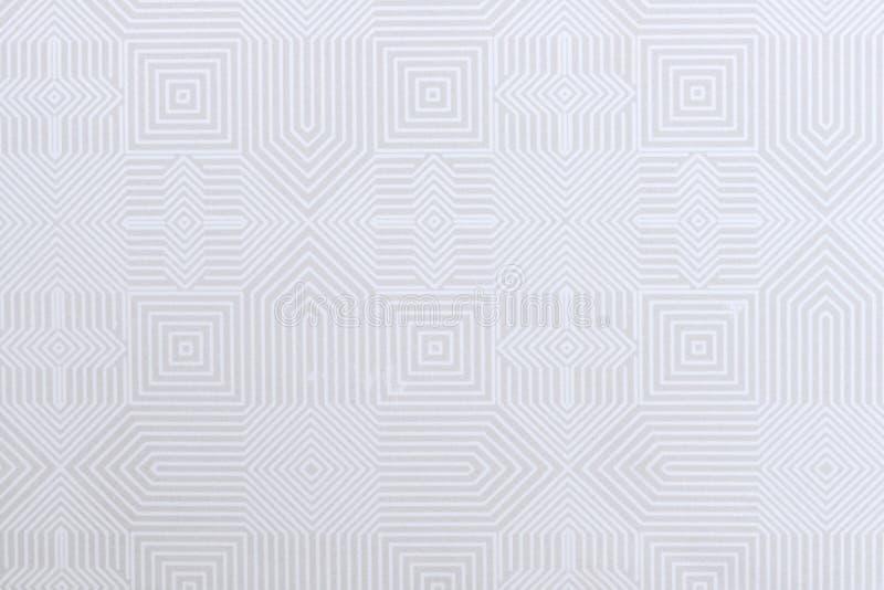 Γραφικό υπόβαθρο της Λευκής Βίβλου στοκ εικόνες