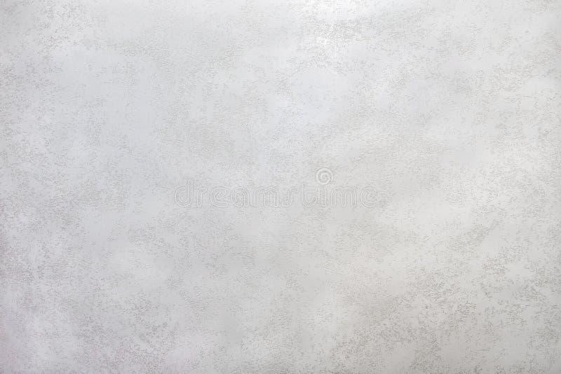 Κλείστε επάνω το άσπρο ετερόκλητο υπόβαθρο στοκ εικόνα
