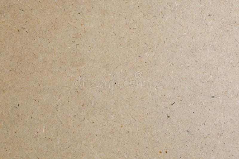Κλειστός επάνω του οριζόντιου υποβάθρου σύστασης κοντραπλακέ στοκ εικόνες με δικαίωμα ελεύθερης χρήσης