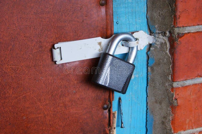 κλειστός στοκ φωτογραφίες