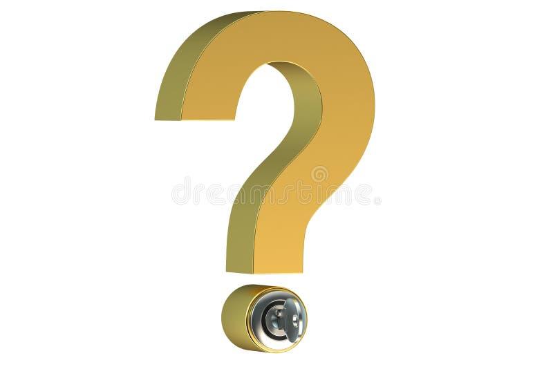 Κλειδί για την ερώτηση απεικόνιση αποθεμάτων