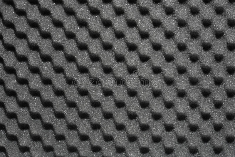 λάστιχο αφρού στοκ εικόνα με δικαίωμα ελεύθερης χρήσης