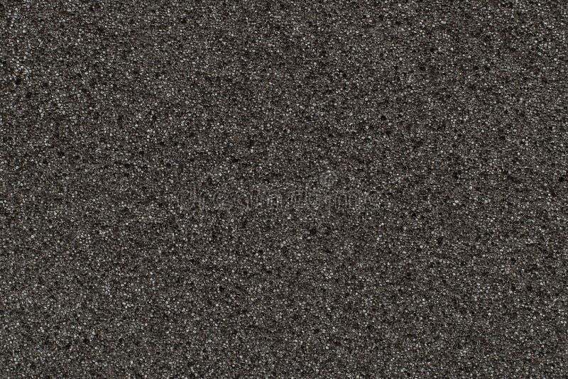Λάστιχο αφρού στοκ φωτογραφίες
