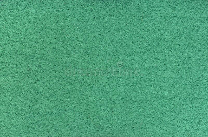 λάστιχο αφρού στοκ εικόνες