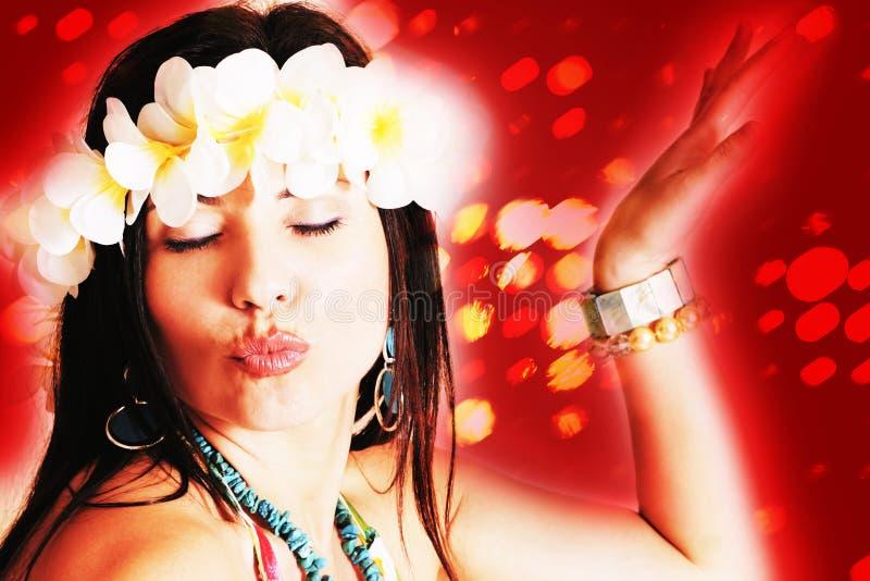 Download λέσχη εξωτική στοκ εικόνες. εικόνα από χαβάη, φίτζι, προκλητικός - 54370