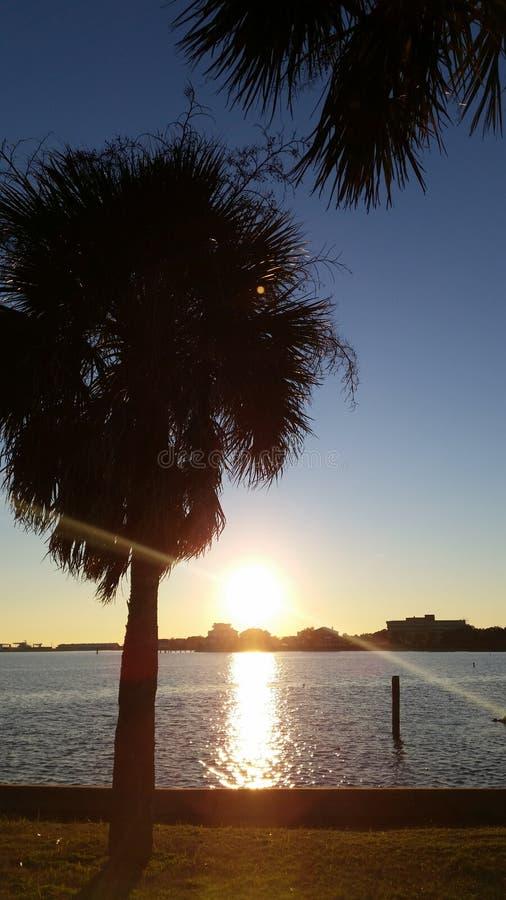 Λίγη ηλιοφάνεια στοκ εικόνες