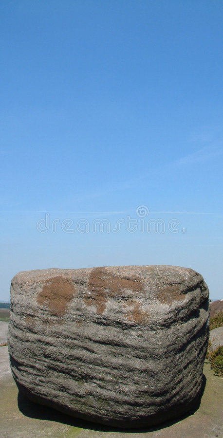 Download λίθος στοκ εικόνα. εικόνα από σκιά, χυτός, διαφυγή, ουρανός - 106615