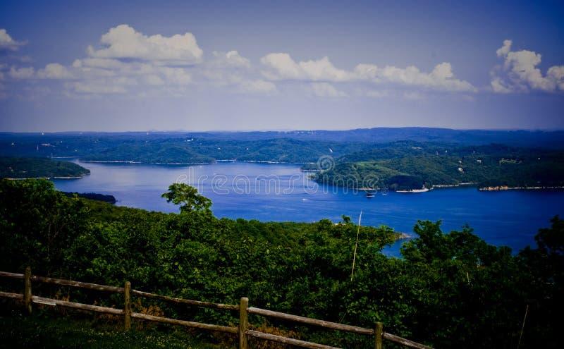 Λίμνη καστόρων στοκ φωτογραφία με δικαίωμα ελεύθερης χρήσης