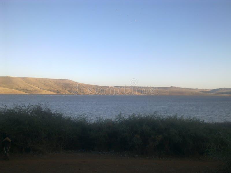 λίμνη συμπαθητική στοκ φωτογραφίες με δικαίωμα ελεύθερης χρήσης