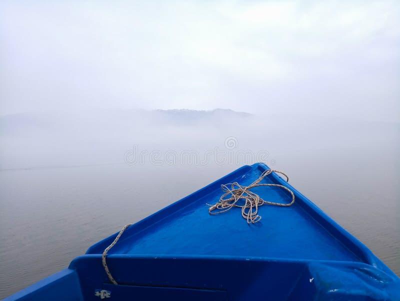 Λίμνη 07 Kerkini στοκ εικόνα με δικαίωμα ελεύθερης χρήσης