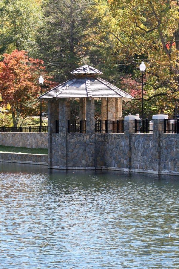 λίμνη Susan στοκ εικόνα με δικαίωμα ελεύθερης χρήσης