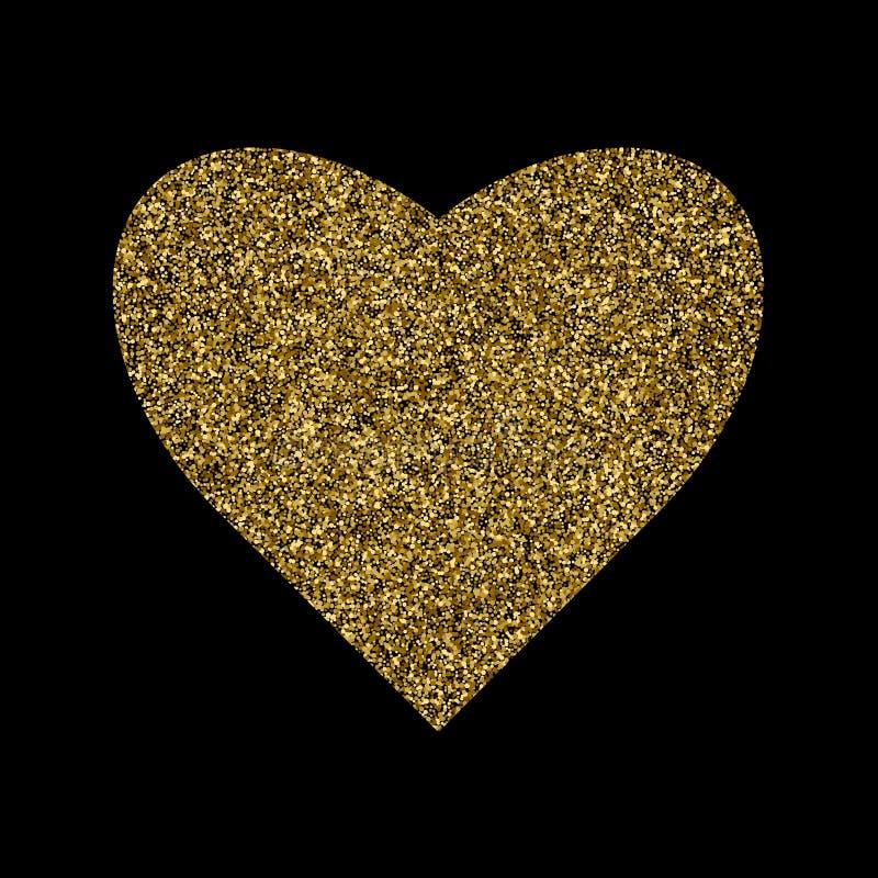Λαμπρά αστέρια Μια ακτινοβολώντας εικόνα Κομφετί Flirty - Vektorgrafik 10 eps στοκ φωτογραφία με δικαίωμα ελεύθερης χρήσης