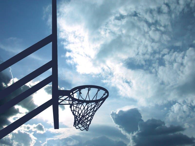 λαμπρός αθλητισμός στοκ εικόνα με δικαίωμα ελεύθερης χρήσης