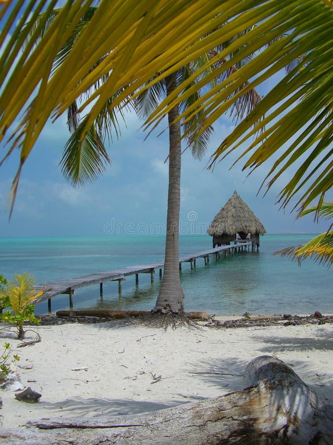 λαμπρότητα άμμου στοκ φωτογραφία με δικαίωμα ελεύθερης χρήσης