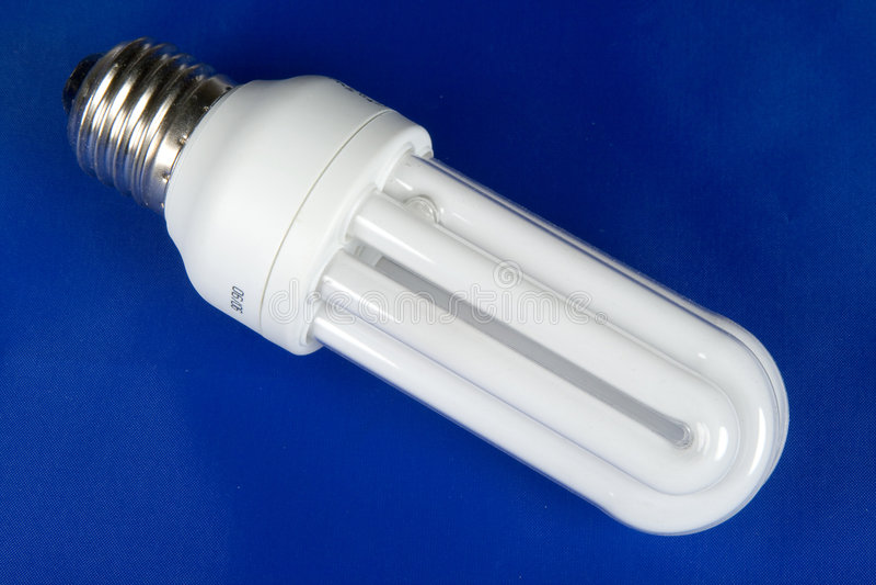 Download λαμπτήρας στοκ εικόνες. εικόνα από φωτισμός, φως, ενέργεια - 1532076