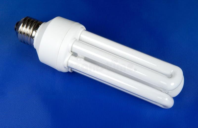 Download λαμπτήρας στοκ εικόνες. εικόνα από καινοτομία, φως, λάμπει - 1532080