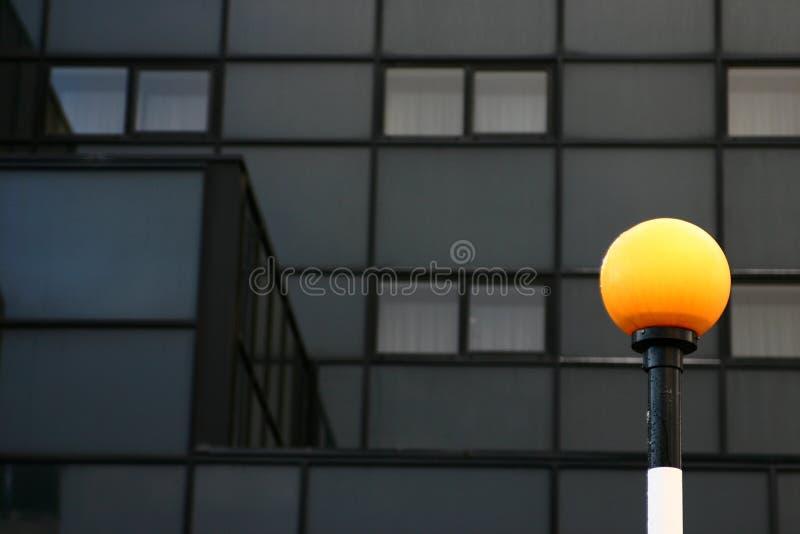 λαμπτήρας στοκ φωτογραφίες