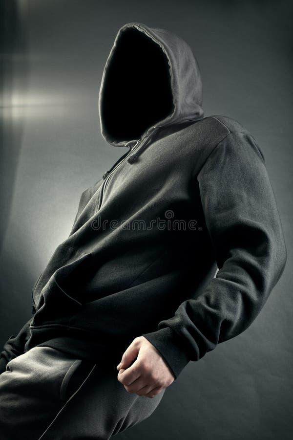 λανθάνον πρόσωπο στοκ εικόνες με δικαίωμα ελεύθερης χρήσης