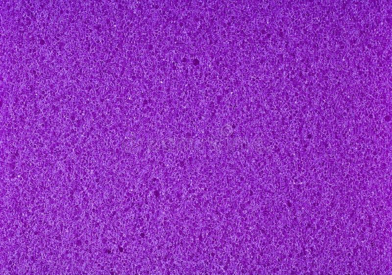 λαστιχένια σύσταση αφρού στοκ φωτογραφία με δικαίωμα ελεύθερης χρήσης