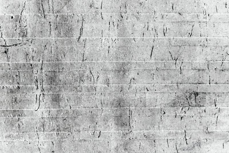 Λαστιχένια σύσταση πατωμάτων στοκ φωτογραφία με δικαίωμα ελεύθερης χρήσης